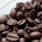 妊娠中の1日のカフェイン摂取量!どれくらいなら大丈夫?