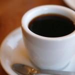 妊娠中カフェインを摂りすぎるとどんなリスクがあるのか?