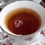妊婦でも安心して飲めるお茶とは?飲めないお茶はあるの?