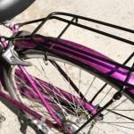 妊娠中自転車は乗っていいの?いつまでなら乗っていいの?