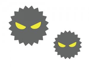 リステリア菌