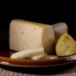 妊婦はチーズを食べちゃいけない?何が良くて何が悪いの?