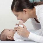 妊娠中に学資保険に入った方がメリットが大きい!その理由は?
