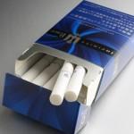 妊娠中タバコがやめれない!どんな影響が出るの?