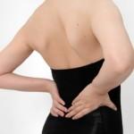 妊娠初期から始まる腰痛!その原因と対策は?