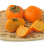 妊娠中に柿は食べてはいけない?その理由は複数あった!!