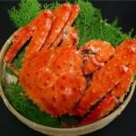 妊娠中に蟹は食べてもいいの?食べ過ぎなど気を付けることは?