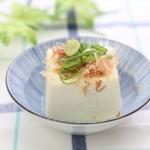 妊娠中豆腐の食べ過ぎはよくない?胎児への影響は?