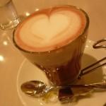 妊婦はココアを飲んでも大丈夫?カフェインの影響は?