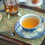 妊婦は紅茶を飲んでもいいの?カフェインは大丈夫?