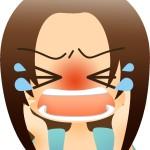 妊婦に口内炎ができやすくなる原因!治し方はこれが良い!