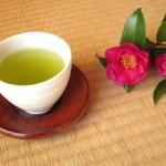 妊婦は緑茶を飲んでもいいの?どれくらいなら大丈夫?