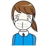 妊婦の花粉症対策!何が良くて何がダメなの?