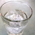 妊婦にお勧めのお水とは?水道水?ミネラルウォーター?