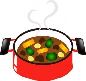 つわり時の料理