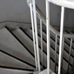 妊婦の階段上り下りは大丈夫?どんなところに注意が必要?