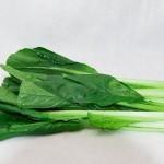 妊婦は小松菜をどれくらい食べればいいの?葉酸を摂取するには?