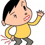 妊婦はなぜ痔になりやすい?その原因と症状は?