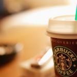妊娠中のスタバ!カフェインを気にせず飲めるものはこれだ!!