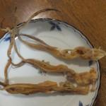 妊婦はスルメを食べてもいいの?食べ過ぎるとどうなるの?