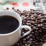 妊婦はコーヒーを飲むべき?そのデメリットとメリットは?
